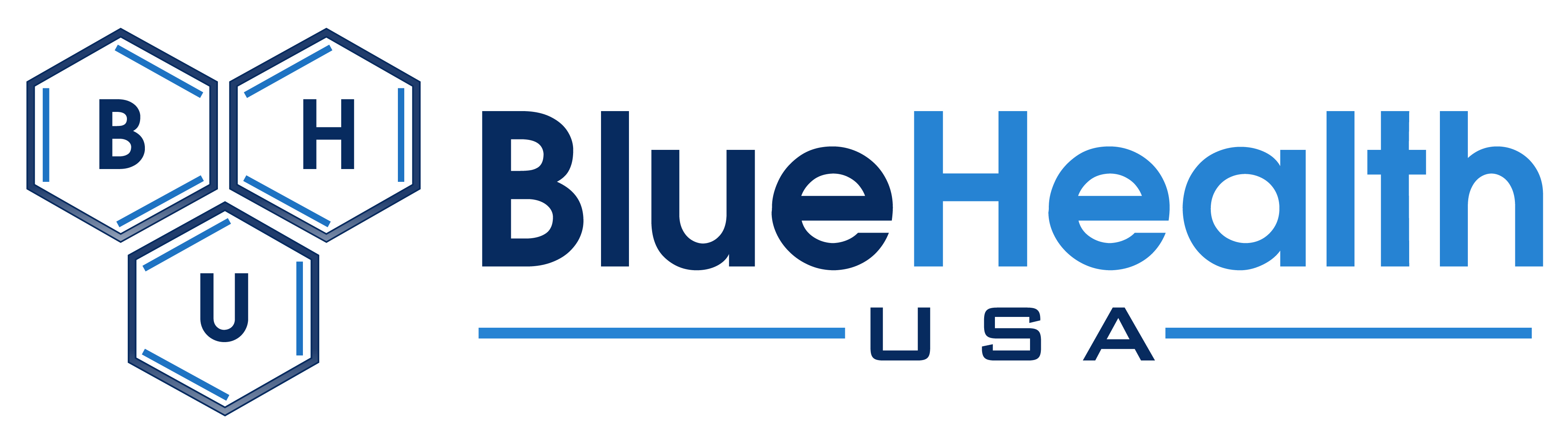 BlueHealthUSA.com
