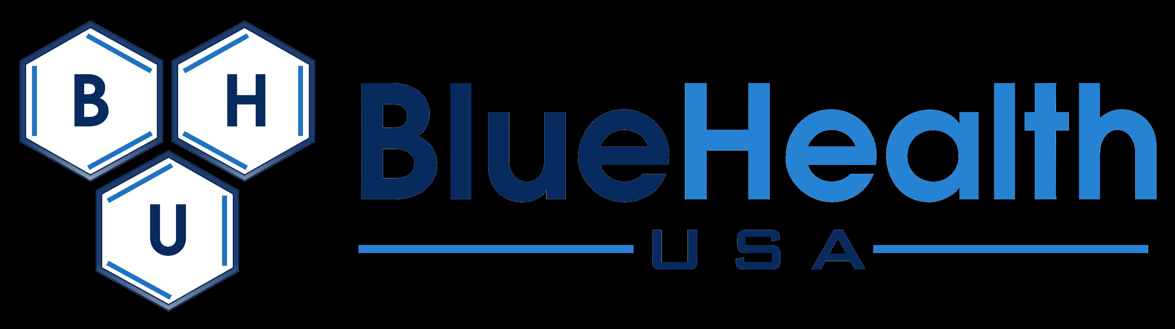 BlueHealthUSA.com